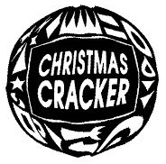christmas-cracker-retro-logo