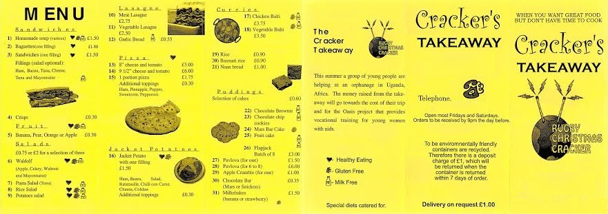 cracker-takeaway-menu